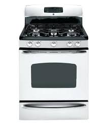 Stoves For Small Kitchens - kitchen electric stoves u2013 april piluso me