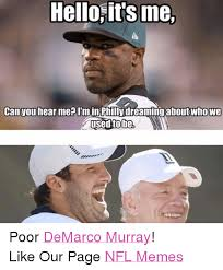 Funny Hello Meme - 25 best memes about hello nfl meme and memes hello nfl