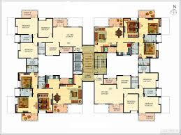 35 modular home plans with courtyard courtyard house plans house