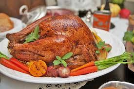 do wrong right this turkey day flavor san luis obispo new