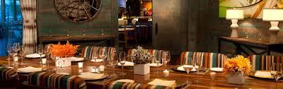 private dining rooms in san francisco san diego hotels brochure meeting space u0026 rooms