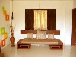 Indian Sofa Design 8 Stylish Diwan Designs For Your Home Armchairs Contemporary