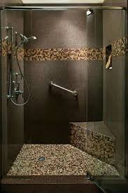diy bathroom shower ideas 65 best chic images on acrylic nails beautiful