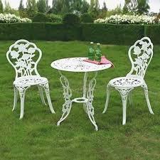 patio furniture rehab luxury 10 best garden furniture images on