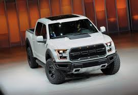 ford raptor test drive 2017 ford f 150 raptor review