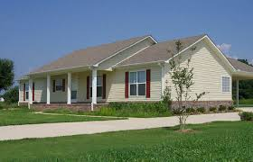 Luxury Modular Homes Prefab Cabin Style House Cottage Bungalow Plans Floor Modular Home