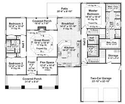 Craftsman House Floor Plans 151 Best House Plans Images On Pinterest House Floor Plans