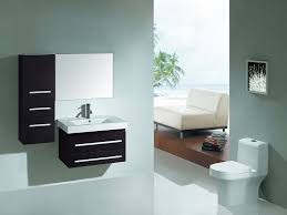 virtu usa um 3081 c es antonio 29 inch wall mounted single sink