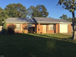 frbo biloxi mississippi united states houses for rent by owner