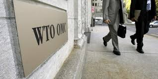 Cabinet Committee On Security India Wto Members Weigh Options As India Pushes Food Security Link On