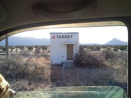 las cruces target black friday 53 best big sky desert road trip west texas southern new mexico