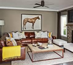Gold Fabric Sofa Black And Silver Living Room Furniture Rectangle Teak Wood Varnish