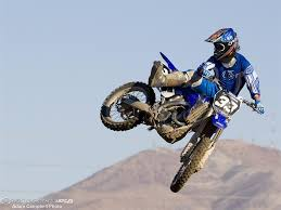 125 motocross bikes sportbike wallpapers yamaha dirt bikes 125
