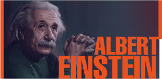 biography of albert einstein simply knowledge