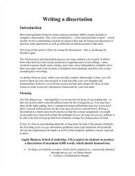 USA  Personal statements and Tips on Pinterest Frank M  ller Fotografie Got a question about writing your personal statement  Don     t worry  you     re not alone  We     re often asked about this section of the application