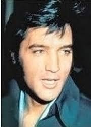 Elvis Hairstyle 1970 | elvis presley hairstyles elvis hairstyles 1950s 60s 70s