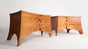 woodworking courses fine furniture maker