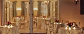 Wedding Venues In New Orleans New Orleans Weddings Bourbon Orleans New Orleans Hotel Collection