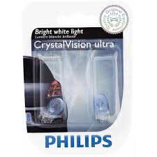 lexus ct200h price indonesia philips map light bulb 1998 2016 lexus ct200h es350 gx460 is f