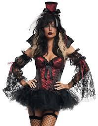 Halloween Devil Costumes Devil Costume