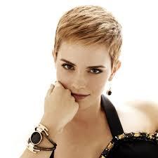 short hairstyles for thin hair 2014 hairtechkearney