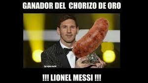 Memes De Messi - los memes no pod祗an faltar messi en prisi祿n lionel messi