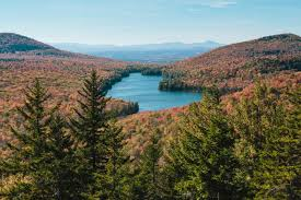 Vermont scenery images 12 places in vermont will bring out the explorer in you jpg