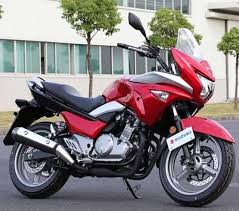 Gw 250 Suzuki Suzuki S New Commuter Is A Return To Innocence Suzuki