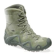 lowa s boots canada zephyr gtx hi tf boots 10 sale cheap canada jpvhbv 0556554