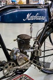 1372 best autos motos tractores máquinas bicis etc images on