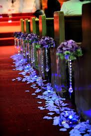 my photo album wedding weddings and churches