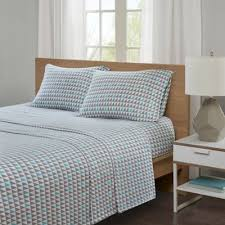 Jersey Knit Comforter Twin Buy Jersey Knit Cotton Sheets From Bed Bath U0026 Beyond