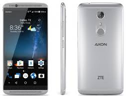 the verge black 20 best black friday deals black friday deal flagship tier zte axon 7 selling for 349 99