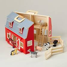 Wooden Toy Barn 1 Products I Love Pinterest Toy Barn by Best 25 All Toys Ideas On Pinterest Diy Cat Toys Homemade Cat