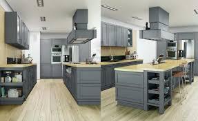 kitchen furniture pictures gl baldai mažeikiuose