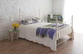 Expert Tips For Beautiful Bedroom Design The English Home - English bedroom design