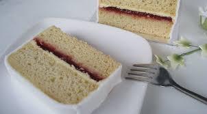 wedding cake fillings cake flavours wedding cakes