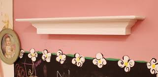 How To Make Floating Shelves by How To Build A Floating Decorative Wall Shelf Today U0027s Homeowner