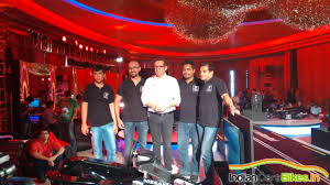 nissan australia gt academy second season of nissan gt academy launched in delhi indian cars