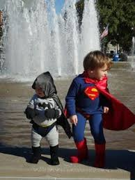 25 Sibling Halloween Costumes Ideas Brother 25 Brother Halloween Costumes Ideas Brother