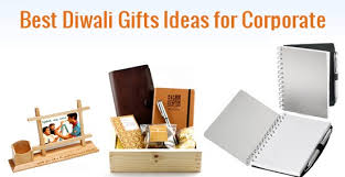 best diwali gifts ideas for corporate funky gifts india