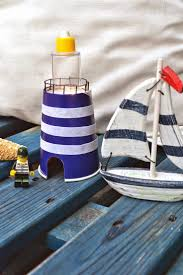 46 best sail images on pinterest children boat crafts and