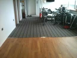 epoxy flooring garage best epoxy floor paint carpet awsa garage