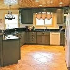 msm cabinet hardwood flooring flooring 10045 carroll