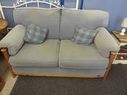 Second Hand Sofa by Second Hand Sofas For Sale In Fleet Friday Ad