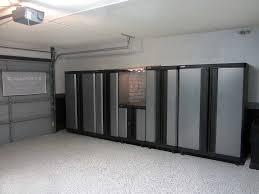 kobalt garage organization system decorative storage u0026 organizers