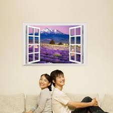 popular lavender home decoration buy cheap lavender home