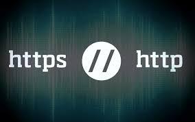 https how how to easily move your website to https ssls com blog