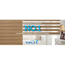 window blinds u0026 curtain korean furniture u0026 home home decor on