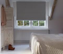schlafzimmer mit verdunkelung u2013 dekofactory u2013 progo info